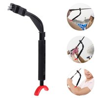 Golf Training Aids 1pc Practical Gesture Corrector Club Component Grip Rectifier