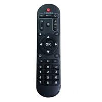 Contrôleur de télécommande IR de remplacement d'origine pour X96 MINI MINI AIR Android TV Box X96 MAX Plus Mate X96Q PRO X96W X96S
