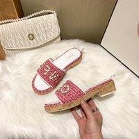 40% de rabais Fashion Ace chaussures chaussures pour jeunes femmes Sandales de plage High End Design Dropits Factory Mélanger Free Cadeaux