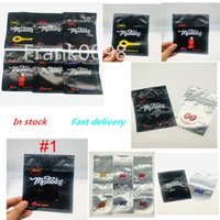 Empty black medibles mylar packaging bag 150mg Edibles Gummy Child Resistant Zipper Smell Proof Resealable Bags PEACHES Sour Cali Packs In stock
