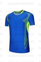 Lastest Men Football Trikots Outdoor Apparel Kleidung Hohe Qualität 02