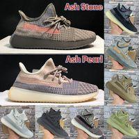 Mejor Ash blue stone pearl fade Sand Taupe V2 reflectantes zapatillas para correr para hombre carbon earth cinder israfil zyon tail light mujeres zapatillas