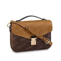 2021 sacs à main sacs à bandoulière femme Sacs à main Femmes fourre-tout sac à main sac à main sacs sacs sacs en cuir embrayage sac à dos portefeuille fantaisie fantaisie 77