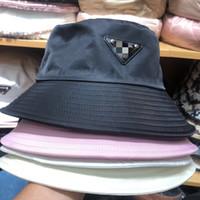 Cappucci palla di alta qualità Cappellini da baseball sportivi da baseball Outdoor Patterns Embroidery Golf Cap Sole Cappello da uomo Uomo Donna Regolabile Cappelli Snapback
