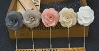 12 дифференциал на лотере отворот цветок мужчина женщина камелия ручной работы бутоньербера ручка брошь булавки мужские аксессуары