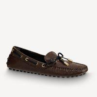 Quality Classics Shoes Shoes Moda Sneakers Donna Esegui Away Sneaker Platform Espadrilles Trainer Scarpa piatta da Shoe02 01