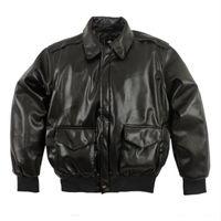 1721SS Хип-хоп Мода Куртка Мужчины и женские Дизайнер Модные Джинсовые Лучшие Мужские Светлые Композитные Узкая молния Slim Fit Большой с длинным рукавом