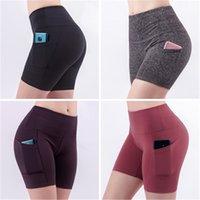Womens Massive Farben Skinny Leggings Mode Trend Plus Größe Hohe Taille Laufen Suchen Weibliche Neue Hüftlift Elastizität Fitness Yoga Jogginghose