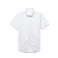 Mens Designer Shirt High end Custom POLO Luxury Business Shirt High Quality Mens Short Sleeve Comfortable free