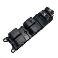 84820-52250 84820-52250 Interrupteur de la fenêtre d'alimentation pour Toyota Tacoma 2012-2015 YARIS 2007-2012 FST-TO-2345
