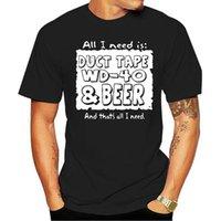 الرجال القمصان مضحك قائلا رجل الجرافيك تي redneck أبي نكتة غي هدايا عيد القميص (2)