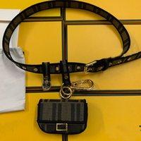Borsa per la borsa della borsa della borsa della borsa della borsa della borsa della borsa della borsa della borsa della borsa piccola borsa della moneta ZERO