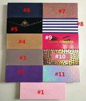 Hot Makeup 11Styles Современная Палитра Теней для глаз 14 Цвета Ограниченная палитра для век с кистью Розовая палитра для век