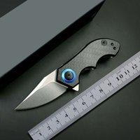 ZT 0022 ZT0022 접이식 나이프 플리퍼 CPM-20CV 볼 시스템 전술 생존 도구 0456 0357 0808 0801 0095 0560 MIC BM 3400 3310 9600 캠핑 벤치 C07 포켓 칼