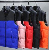 21/22 Mens Designer Down Jackets Parka Womens Jaqueta de Inverno Coletes Casais Roupas Moda Casaco Outerwear Soprador Casaco para Masculino S-3XL
