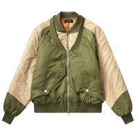 Army Green Jackets Mantel Herren High Street Übergröße Casual M L XL Jacke