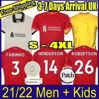 جديد 21 22 جودة عالية الرجال الرياضة الحمراء تنفس تشكيل etto قصيرة الأكمام كرة القدم قميص قميص كرة القدم