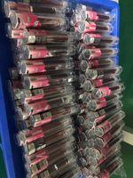 Find Similar Ad Top quality Bang XXL Disposable cigarette XXtra Vapes Pen 5% 2% nic Device kit 800mAh Batterys 6ml Pods Vapors 2000 Puffs100% Original