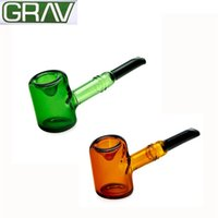 high quality Glass smoking pipe labs sherlock tobacco Hand Pipes pyrex colorful spoon glass oil burner pipe Smoking Accessories