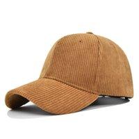 Summer New style high quality baseballl cap maker design your logo outdoor sports blank caps