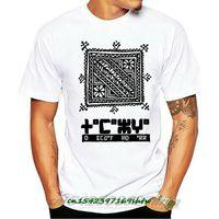 Men's T-Shirts Amazigh T-shirt (amazigh Identity And ) Berber Kabyle Men Women Cartoon Casual Short O-neck Broadcloth Cn(origin)