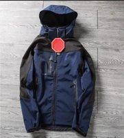 Hombres impermeable transpirable softshell chaqueta hombres al aire libre deportes abrigos mujeres ski senderismo a prueba de viento invernal outwear suave shell hombres senderismo chaqueta
