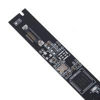 Webcams portable caméra intégrée avant thinkpad x240 x240s x250 x260 x270 T440 T440P L560 Petite planche