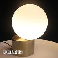 Pendant Lamps Modern Iron Lighting Dining Room Chandelier Ceiling Led Lampes Suspendues Luzes De Teto Ventilador Techo