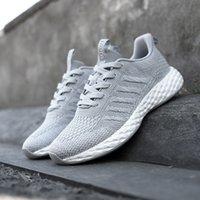 Desconto 2021 homens mulheres botas locais online personalizado seu em palmilha confortável melhor esportes yakuda treinamento sapatilhas para homens sapato de corrida