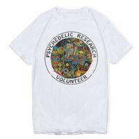 الأولاد المحملة Lettbao مخدر أبحاث التطوع الأولاد القمصان الكرتون رجل الزى الصيف أزياء بيضاء الهيب هوب تي شيرت مضحك أعلى [qeyympx@163. ملابس الاطفال