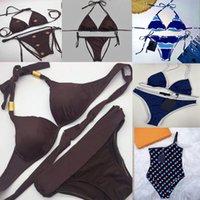 Женщины Бикинис набор сексуальный четкий ремешок купальник звезды формы купальники женские купальные костюмы мода пляж одежда летом женские бикини 46