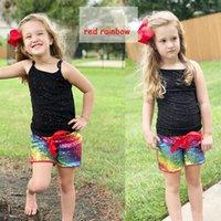 Мода танцевальные шпильки, бантом повседневные брюки цветные хлопковые близкие клокотные котоны повседневные брюки