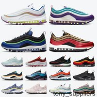 Free Run 2021 новых людей женщин кроссовки белого Радужные Фиолетовый Синий Неон Мужские спортивные кроссовки Трейнеры