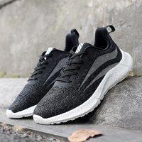 2020 Kadın Erkek Stil Yaz Sıcak Işık Stili Koşu Ayakkabıları Yürüyüş Ücretsiz Özel Logo Özel En İyi Sporlarınızı Yaratın Yakuda Eğitim Sneakers