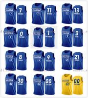 2021 All-Star Bradley 3 Beal Devin 1 Booker Zach 8 Lavine Julius 30 Randle Nikola 9 VIVEVIC Donovan 45 Mitchell Joel 21 Embiid Jersey Shorts