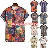 2021 Neue Herren Damen Designer T Shirts Mann Mode Männer S Kleidung Casual T-Shirt Straße Shorts Sleeve Damen Kleidung Tshirts M-2XL