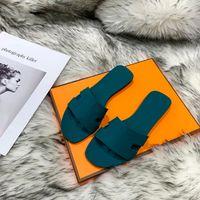 Новейшие прибытия Paris Flip Flop Fashion Fashion Brand Женские тапочки Летние тапочки для женщин Размер 35-41 Модель ALS01