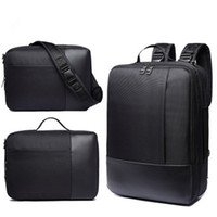 HBP 2021 Водонепроницаемая трехцелевая повседневная школьная сумка корейский рюкзак мужская сумка для ноутбука мужской рюкзак бесплатный корабль