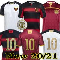Hernane 20 21 Spor Recife Ev Kırmızı Futbol Forması Kadınlar Sander 2020 2021 Beyaz Uzaktan Üçüncü Futbol Gömlek Kulübü Mailson Adryelson Charles