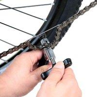 أدوات مصغرة دراجة سلسلة سريعة ربط أداة دبوس مزيل الكسارة الفاصل ل mtb الطريق الجبلية دراجة