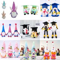 Party Plush Gnome Happy Easter Mother' s Day Graduation ...