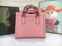 Designer Bags Birkin Luxurybag116 Double Handle Tote Bag With Adjustable Straps Luxury Handbag Crossbody Bag Capacity Women Storage PInk Vintage Bag Top Quality