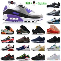 Men's Women's Classic Nike Classic Cortez Leather Forrest Gump Retro Original Leather Jogging Shoes Running Shoes