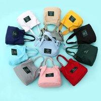 Cross Body Women Shoulder Bags Large Capacity Canvas Letter Printing Travel Small Messenger Bag Outdoor Fashion Crossbody Handbags