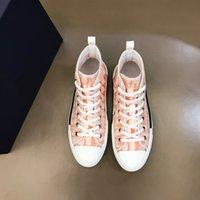 40% скидка Luxurys повседневная обувь для мужчин женские моды ACE марка дизайнер кожа плюс размер за пределами бросания завод онлайн продажа микс Заказать Оригинальная коробка