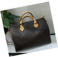 """LV """"Louis"""" Vitton Bag """"Vutton Portafoglio Lussurys Designer Shell borse moda donna in pelle di alta qualità borse designer donne coriacea"""
