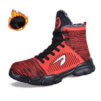 2021 first generation shoes red purple beige outdoor sports breathable men basketball sneakers 40 to 45 DSD