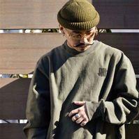 Случайные и универсальные модные мужские капюшоны с длинным рукавом слияние Мужские и женские спортивные одежды Пуловер Part Удобные и дышащие повседневные капюшоны