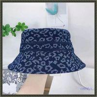 Luxurys Designers Caps Hats Embroidery Bucket Hat For Womens Letter D Cap Panama Hats Fashion Fedoras Hat Fitted Caps Beach Cap Chapeaux