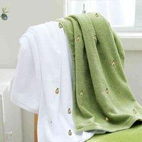 Towel Large Microfiber Towel s Hqd Beach for Home Mat Cover Up Sauna Bathrobe Female Luxury Bathroom Products Pareo